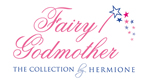 View our Fairy Godmother Collection
